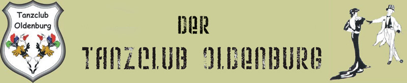 Der Tanzclub Oldenburg